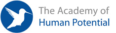 The Academy of Human Potential