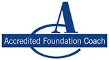 Accredited Foundation Coach