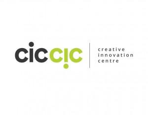CIC CIC