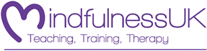 Mindfulness UK