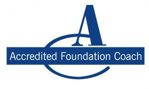 small-ac-accreditation